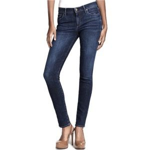 Citizens of Humanity Skinny Stretch Jeans